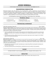 Piping Engineer Cover Letter Medium To Large Size Of Test Engineer