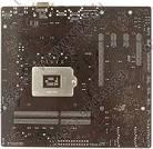 б\в Процесор Intel Pentium G620 (BX80623G620) LGA-1155 Tray б\в