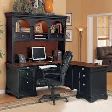 crate and barrel office furniture. Crate And Barrel Office Furniture Fresh Awesome Black Foam Plastic Puter Desk Chairs Wooden Corner Full
