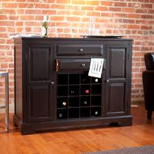Home Design  Home Bar Cabinet With Refrigerator Foyer Hall Home - Home bar cabinets design