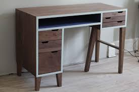 mid century modern office furniture. image of nice mid century modern desk office furniture d