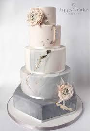 wedding cake. manderston marble wedding cake
