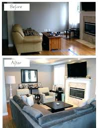 living room furniture layout. Living Room Furniture Design Layout My Decorate Online Decorating Ideas .