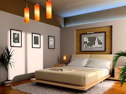 Trend Der Schlafzimmer Feng Shui Einrichten Praktische Tipps