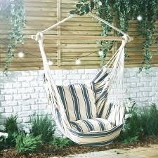 tree seats garden furniture.  Seats Tree Seats Garden Furniture Wonderful Chair Swing K20846 Seat  Hammock Hanging Family For Tree Seats Garden Furniture
