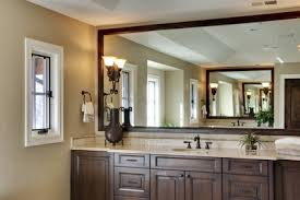 bathroom cabinet remodel. Save Yourself Thousands Of Dollars By Considering Our Refacing Surfaces Today! To Get Started, Contact Office Today Calling (703) 835-7992! Bathroom Cabinet Remodel T