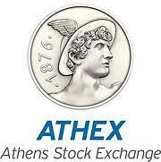 Athens Exchange Wikipedia