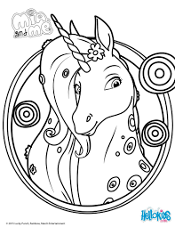 Small Picture Nickelodeon Coloring Pages Coloring Page