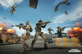 Pubg Returns To The Top Of Pc Game Download Charts On Steam