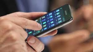 Cara Menghasilkan Uang Dengan Aplikasi Android