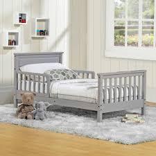 Furniture Wonderful Cheap Bassinets Walmart Cribs Clearance