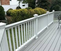 Composite deck ideas Spiced Rum Trex Decking Colors Decking Ideas Medium Size Of Luxurious Decking Colors With Patio Ideas Composite Decking Trex Decking Trex Trex Decking Colors Decking Colors Amazing Decking Colors Wood
