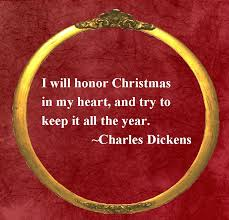 Christmas Spirit Quotes Classy Christmas Spirit Pictures And Quotes Poetry Quotes And Sayings