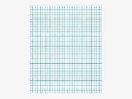 Printable Graph Paper Blue Plaid Cliparts Cartoons