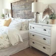 small bedroom dresser. Exellent Bedroom Small Bedroom Dresser Dressers Interesting Slim Furniture  Chest   On Small Bedroom Dresser