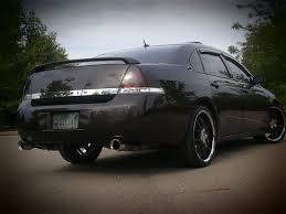 September 2013 IOTM Tiebreaker - Chevy Impala Forums