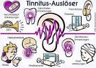 akupunktur tinnitus erfahrungen
