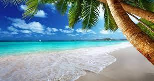 4K Beach Wallpapers - Top Free 4K Beach ...