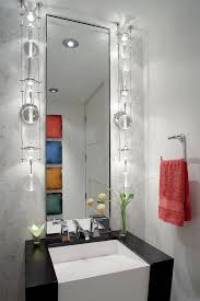 powder room decorating ideas contemporary. powder room decorating ideas contemporary w