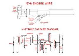 gy6 electric choke wiring diagram images gy6 engine wiring diagram t motorsports