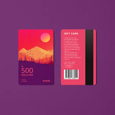 Modern Credit Card Design Pin On Cards Cardholders