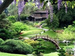 costco garden centre garden bridge medium size of garden small garden bridge design image design bridge costco garden