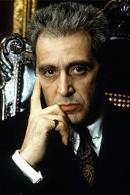 20 Pieces Of Wisdom From The Godfather Trilogy