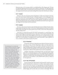 loadrunner analysis summary report