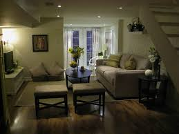 Ikea For Small Living Room Small Living Room Ideas Ikea Home Decorating Ideas