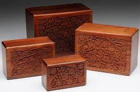 dog ashes box. Contemporary Dog Handcarved Rosewood Urn Boxes For Pets Dog Ashes Box M