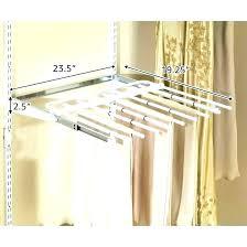 closet configurations shelving ideas organizers shelf instructions rubbermaid deluxe configuration kit