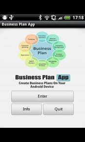 Business Plan App Business Plan App For Android Free Download And Software