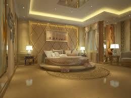 Luxury Bedroom Decoration Luxury Master Bedroom Ideas