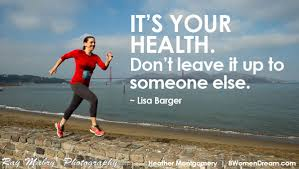 Health And Fitness Quotes Interesting 48 Motivational Fitness Quotes With Inspirational Images For