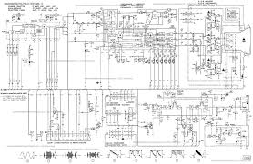 79 firebird headlight wiring diagram wiring diagram and engine 78 Corvette Wiring Diagram cadillac catera ac wiring diagram besides 78 corvette wiper wiring diagram besides 1975 chevy truck wiring 78 corvette wiring diagram