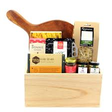 new zealand gift hers gift baskets auckland same day delivery