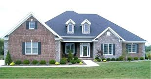 craftsman house plans with side entry garage ranch house plans with side entry garage lovely craftsman