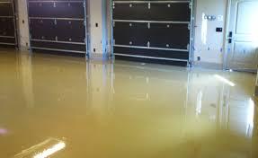 residential epoxy flooring. Epoxy Floor Coatings Residential Flooring E