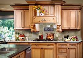 kitchen decorating ideas themes. Kitchen Decorating Ideas Themes Website Inspiration Images Of Decor Dohatour Gorgeous T