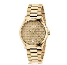 gucci g timeless ya126461 the watch gallery