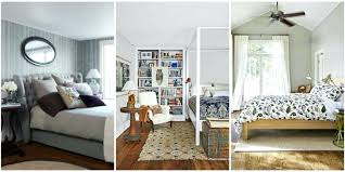 wall color for brown furniture. What Color Walls Go With Gray Furniture Grey Bedroom Wall Brown For B