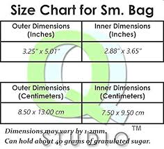 Ziploc Size Chart Amazon Cambodia Shopping On Amazon Ship To Cambodia Ship