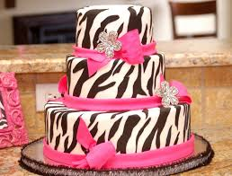 Barbie Birthday Cakes At Walmart Descendants Birthday Cake At