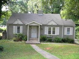 Photo 2 Of 10 Marvelous 2 Bedroom Houses For Rent In Indianapolis #2: 2 Bedroom  House For Rent