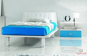 Letti in ferro battuto ikea: divano letto in ferro battuto ikea