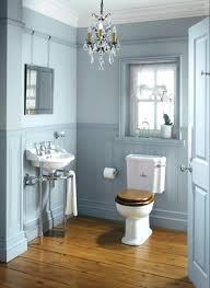 small bathroom chandelier gorgeous small bathroom chandelier crystal small bathroom small glass chandelier bathroom