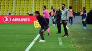 Emre Belözoğlu: Bize yakışmadı! - Tüm Spor Haber