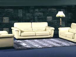 top 10 furniture brands. Top 10 Furniture Brands Rated Manufacturers Home  In India