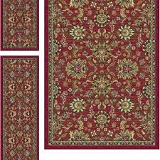 qvc patio rugs outdoor rugs home depot lovely teal indoor outdoor rug new elegant indoor outdoor qvc patio rugs