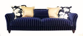 ralph lauren sofa. Full Size Of Decorating Ralph Lauren Furniture Zebra Mirror Brook Street Desk Sofa
